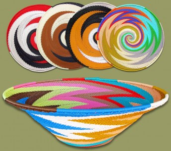 telephone-wire-bowls-mixed-size-63[1]55